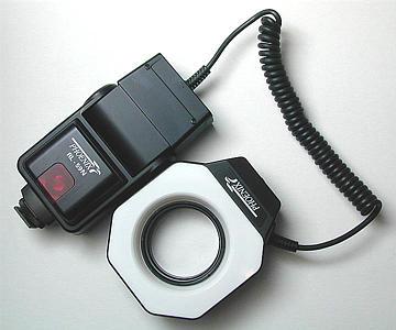 Ring_flash_RL-59