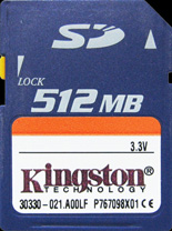 Secure_Digital_Kingston_512MB