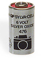 silver_oxide_battery