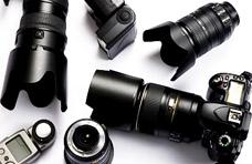 SLR_accessories