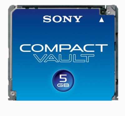 Sony-Compact-Vault-Microdrive