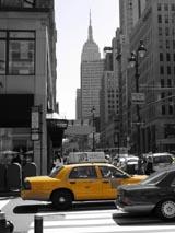 taxy_New_York