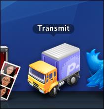 Panic_Transmit_Icon