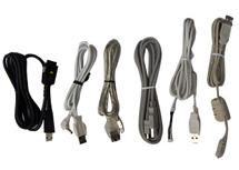 USB_Cables