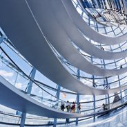 Reichstag_dome_berlin_architecture.jpg