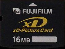 XD_card_16M_Fujifilm