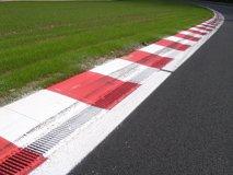 diagonal_racing_track