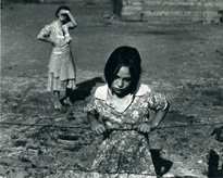 DorotheaLange_1939_FSA