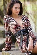 Fashion_photography_mail_order_ctalogue