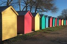 houses_colour