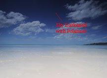 Sky_Polarizing_Filter