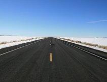 road_converging_lines