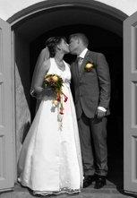 Wedding_bride_groom