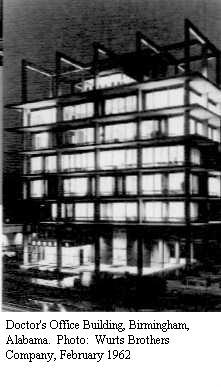 Wurts_Brothers_Company_Birmingham_1962